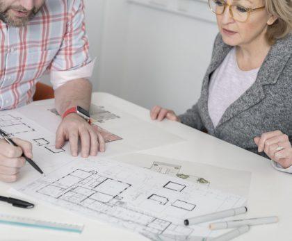 Op zoek naar een nieuwe locatie voor uw bedrijf? Krijg onafhankelijk advies met onze Huisvestingsscan!